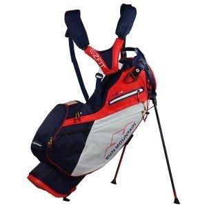 Sun Mountain 4.5LS Golf Stand Bag
