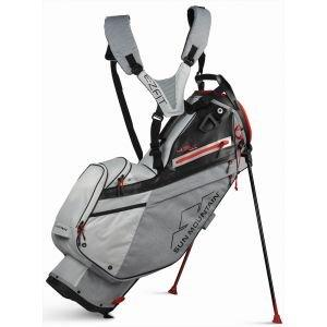 Sun Mountain 4.5 14-Way Stand Bag 2020