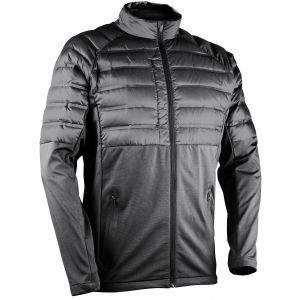 Sun Mountain At Hybrid Golf Jacket
