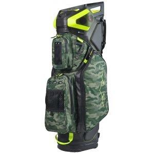 Sun Mountain Boom Cart Bag