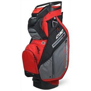 Sun Mountain C-130 Cart Bag 2020