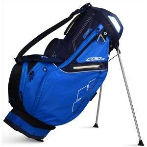Sun Mountain C-130s Stand Bag 2020