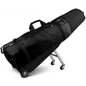 Sun Mountain Club Glider Meridian Golf Travel Bag