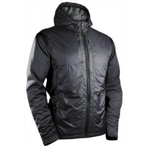 Sun Mountain Colter Golf Jacket