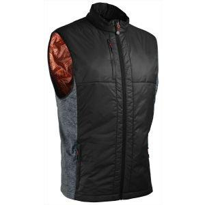 Sun Mountain Colter Golf Vest