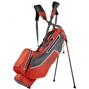 Sun Mountain H2NO Litespeed Golf Stand Bag 2021