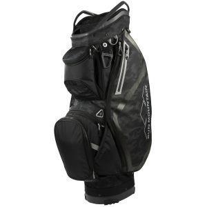 2022 Sun Mountain Maverick Cart Bag