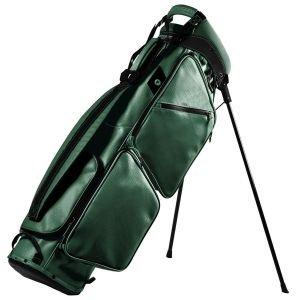 Sun Mountain Metro Stand Bag 2020 - ON SALE - FOREST/BLACK