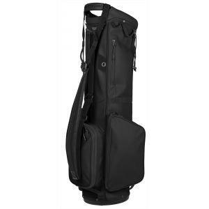Sun Mountain Metro Sunday Carry Bag 2021