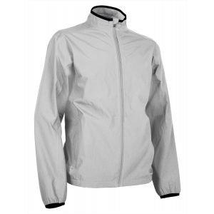 Sun Mountain Monsoon Golf Rain Jacket