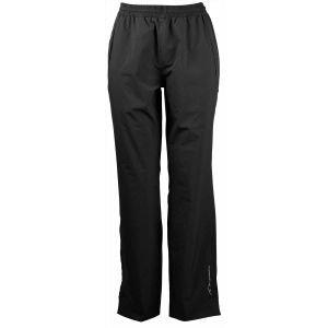 Sun Mountain Monsoon Golf Rain Pants