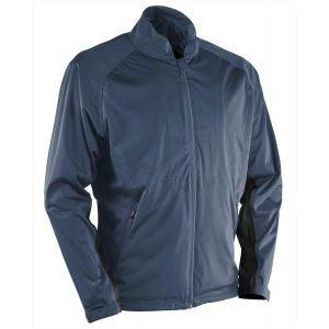 Sun Mountain RainFlex Elite Golf Rain Jacket