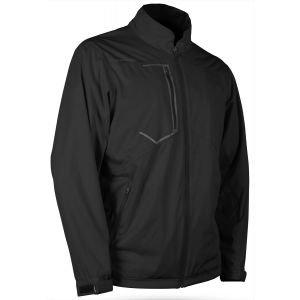 Sun Mountain Rainflex Golf Jacket 2021