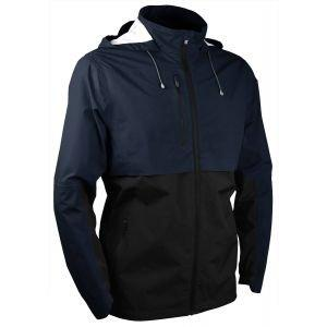 Sun Mountain Stratus Golf Rain Jacket