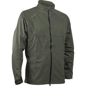 Sun Mountain Tour Series Rain Golf Jacket