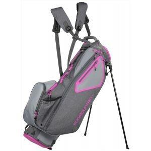 Sun Mountain Womens 2.5LS Golf Stand Bag 2021
