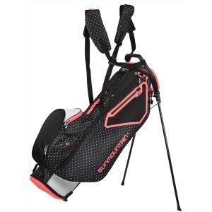 Sun Mountain Womens 2.5LS Golf Stand Bag 2021