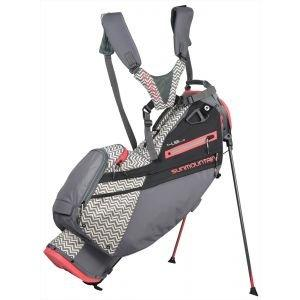 Sun Mountain Womens 4.5LS Golf Stand Bag 2021