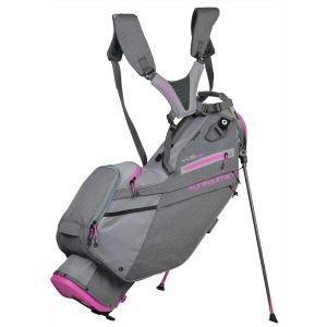 Sun Mountain Womens 4.5LS Golf Stand Bag 2021