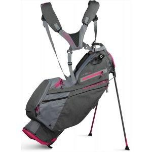 Sun Mountain Womens 4.5 LS Stand Bag 2020