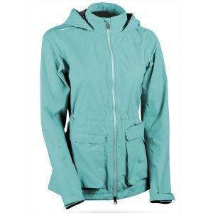 Sun Mountain Womens Cumulus Golf Jacket