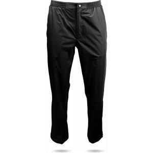 Sun Mountain Womens Cumulus Rain Pants