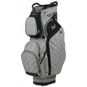 Sun Mountain Womens Diva Golf Cart Bag 2021