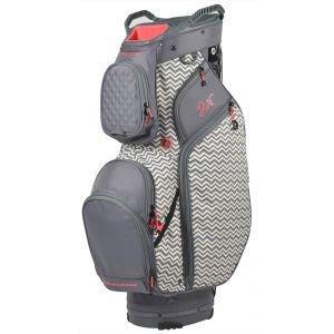 Sun Mountain Womens Diva Golf Cart Bag 2021
