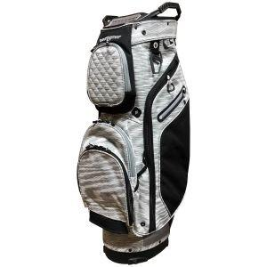 Sun Mountain Women's Diva Customized Cart Bag ON SALE