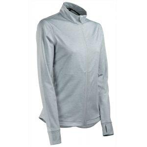 Sun Mountain Womens Kintla Golf Jacket