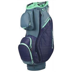Sun Mountain Womens Sierra Golf Cart Bag 2021