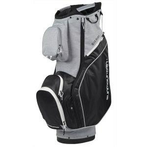 Sun Mountain Womens Sierra Golf Cart Bag 2021