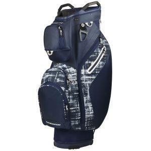 Sun Mountain Womens Starlet Custom Cart Bag On Sale