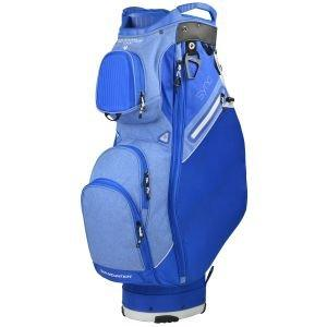 Sun Mountain Womens Sync Custom Cart Bag On Sale