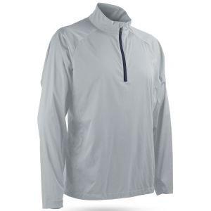 Sun Mountain Zephyr Lt Golf Jacket 2020