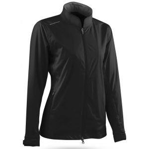 Sun Mountain Womens Rainflex Golf Jacket 2020