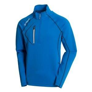 Sunice Allendale Stretch Thermal 1/2 Zip Pullover