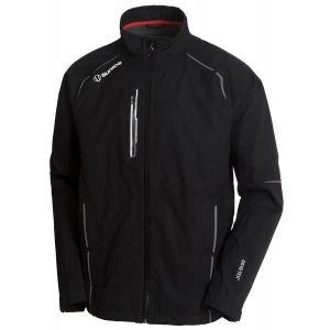 Sunice Orion Gore-Tex Paclite Waterproof Stretch Golf Jacket