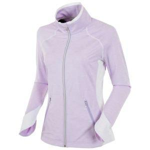 Sunice Womens Esther Full Zip Jacket