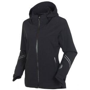 Sunice Women's Robin Zephal Z-Tech Waterproof Golf Jacket