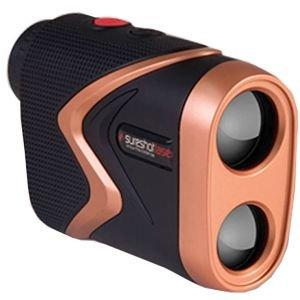 Sureshot Pinloc 5000i Golf Range Finder