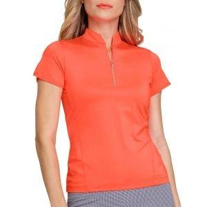 Tail Womens Ainsley Golf Top