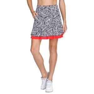 "Tail Ladies Aubriella 18"" Golf Skort"