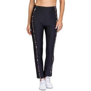 Tail Women's Chantale Golf Pants