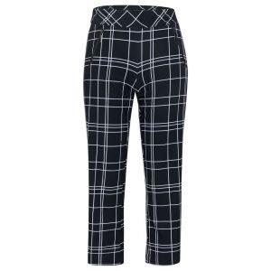 Tail Ladies Claudia Golf Pants