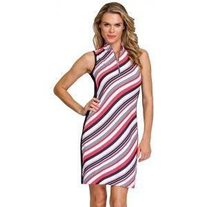 Tail Women's Danville Sleeveless Golf Dress