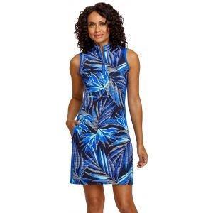 Tail Womens Danville Sleeveless Golf Dress GE1430