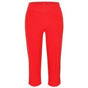 Tail Women's Deborah Golf Capri Pants