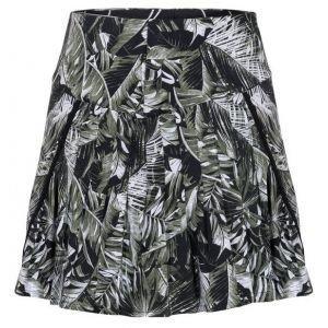 Tail Ladies Delight Reversible Golf Skirt