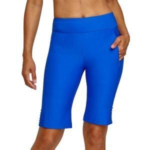 Tail Women's Dontella 21 Inch Golf Shorts